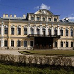 Интересные факты о Шереметьевском дворце