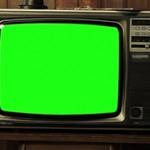 Интересные факты и данные про телевидение