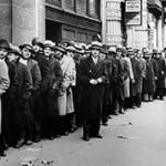 Интересные факты о Великой депрессии в США