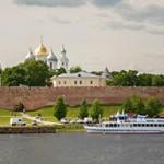 Интересные факты о Великом Новгороде