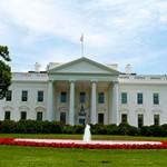 Самые интересные факты о Белом доме