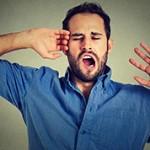 Интересные факты про зевание