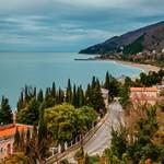 Самые интересные факты про Абхазию