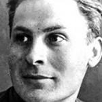 Алексей Фатьянов — интересные факты из жизни