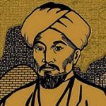 Интересные факты из жизни Аль-Фараби