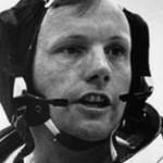 Нил Армстронг — интересные факты и сведения
