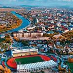 Самые интересные факты про город Тюмень