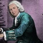Интересные факты о Иоганне Себастьяне Бахе