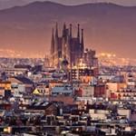Самые интересные факты про Барселону