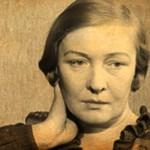 Ольга Берггольц — интересные факты из жизни и биографии