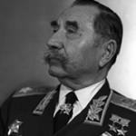 Буденный Семен Михайлович — интересные факты из жизни и биографии