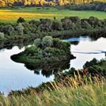Интересные факты о реке Дон