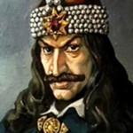 Влад Дракула Цепеш: интересные факты из жизни и биографии