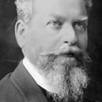 Эдмунд Гуссерль — интересные факты из жизни и биографии