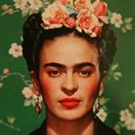 Фрида Кало — самые интересные факты из жизни