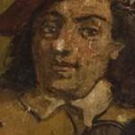 Андреа Гварнери (скрипичный мастер): биография и интересные факты