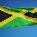 Ямайка — интересные факты и сведения о стране