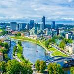 Литва — интересные факты и сведения о стране