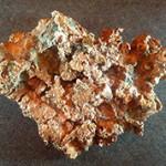 Интересные и удивительные факты про медь