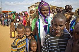 somaliava