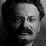 Троцкий Лев Давидович — интересные факты из жизни и биографии