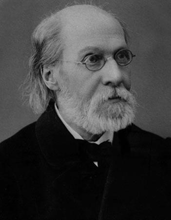 Николай Петрович Вагнер