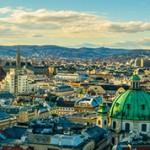 Вена — интересные факты о городе