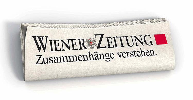 «Wiener Zeitung»