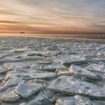 Интересные факты и сведения о Белом море