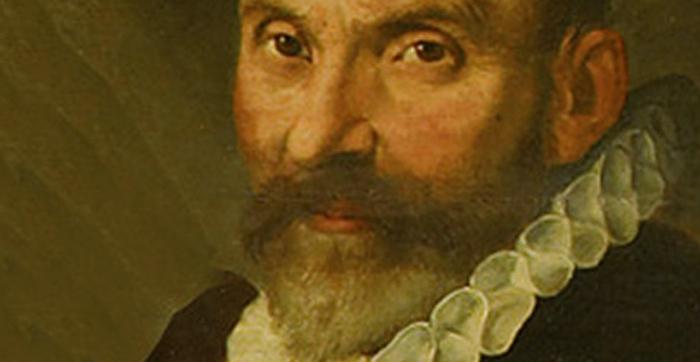 Виллем Баренц