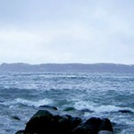 Самые интересные факты о Баренцевом море
