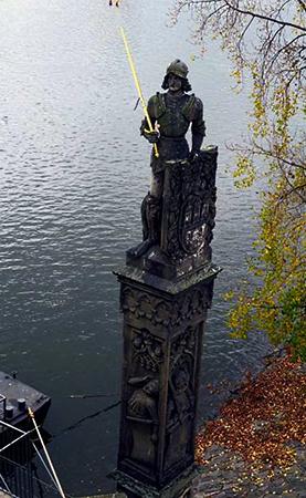 Рыцарь Брунцвиг