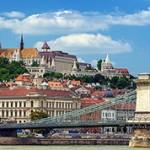 Интересные факты о городе Будапешт