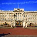 Самые интересные факты о Букингемском дворце