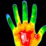 Инфракрасное излучение: интересные сведения и факты