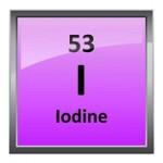 Интересные и необычные факты про йод