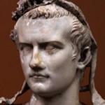Император Калигула — интересные факты и сведения из жизни