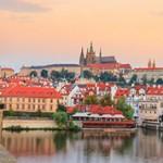 Интересные факты про город Прага
