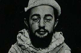 tuluzava