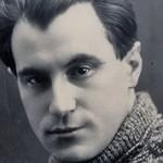 Интересные факты о Валентине Катаеве