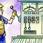 Интересные факты об охране труда