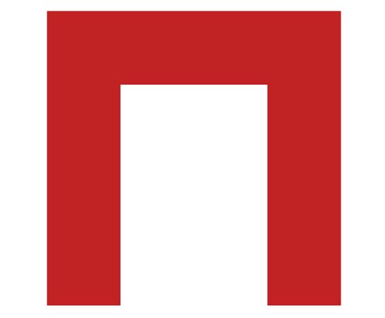 Логотип Перми