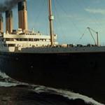 Удивительные и интересные факты о Титанике