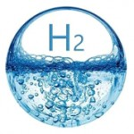 Интересные факты и сведения о водороде