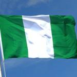 Нигерия — самые интересные факты о стране
