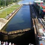 Интересные факты о Панамском канале и договоре