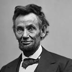 Интересные факты из жизни Авраама Линкольна