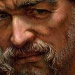Иван Сирко — интересные факты из жизни и биографии