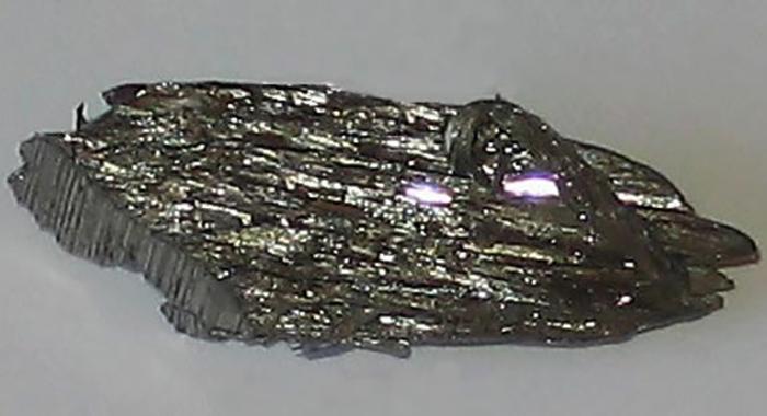 Прометий металлический