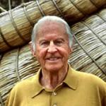 Тур Хейердал: интересные факты из жизни и биографии